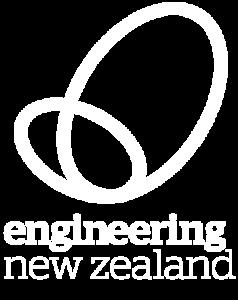 Learn @ Engineering NZ